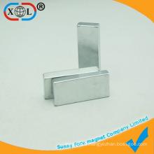 N35/N42/H/SH strong neodymium mini electromagnet