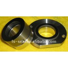 mechanical seal HFDS