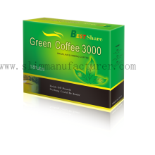 Best Share Green Coffee 3000