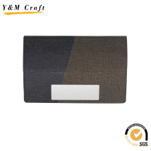 Promotional Gift Name Card Cases Business Card Holder (M05034)