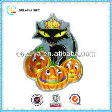 Halloween PVC sticker for home decoration