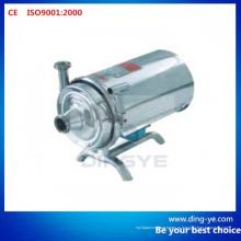 Санитарный водяной насос (BAW-150)