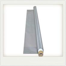 Drahtgeflecht aus Edelstahl zum Bedrucken von Leiterplatten