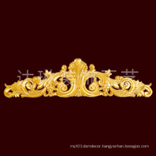 Decorative Ornament Decoration Material Accessories