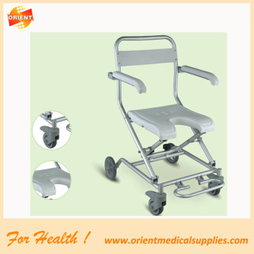 health care Bath bench shower chair
