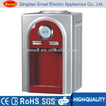 High Quality Mini Portable Desktop Water Dispenser/water Cooler