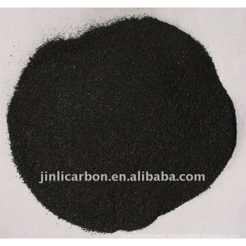 fine grade artifical graphite scrap