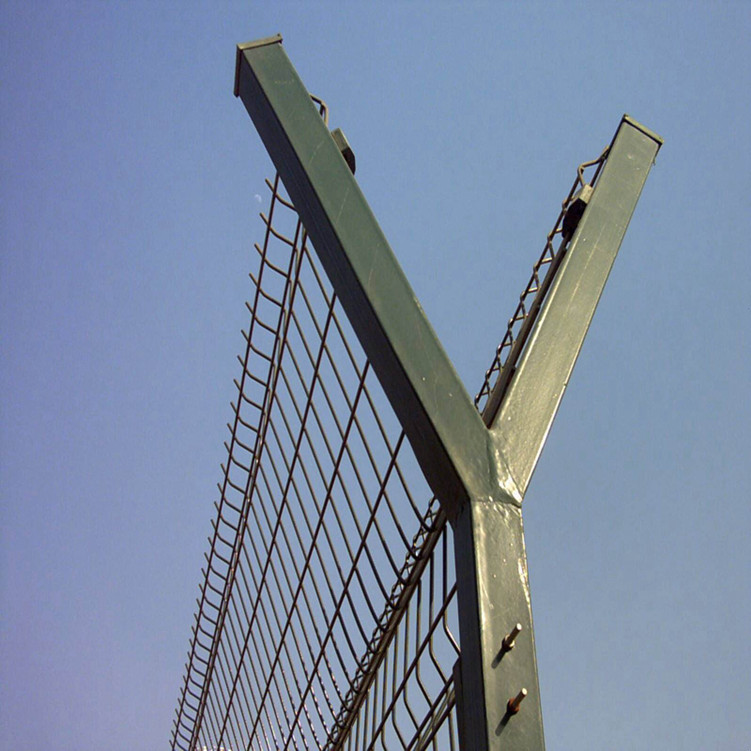 airport fence04_