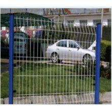 Ограждения безопасности на дороге (ТС-J75)