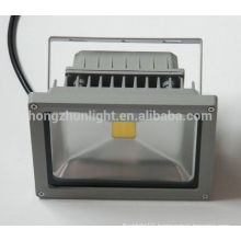 New premium led flood light ip65 for outdoor lighting