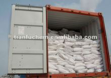 MCP/Monocalcium Phosphate(Feed Additive )
