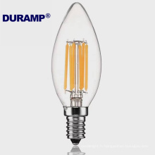 Lampe à incandescence LED Duramp 5W