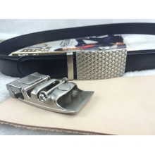 Split Leather Belts for Men (RF-160610)