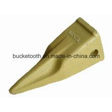 J250 Tiger Side Pin Dents (1U3252TL)