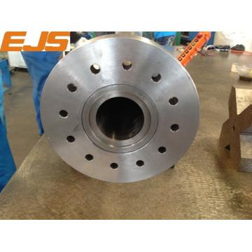 Haitian injection mould machine screw barrel