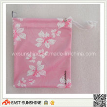 Cloth Jewelry Bag (DH-MC0574)