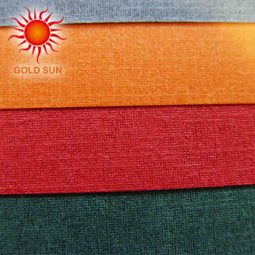 Colorful Embossed Texture Paper