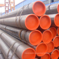 china manufacturers astm a106 a53 api 5l schedule 10 std 30 inch seamless steel pipe price