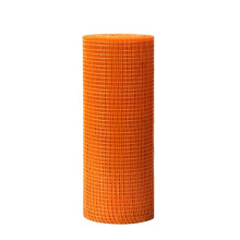 Top Selling Waterproof Fiberglass Grid Cloth for Construction of Cement Gypsum Wall