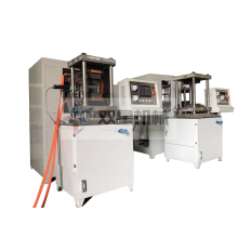 Diffusion expansion of welding machines for sale