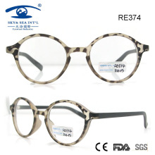 Reading Glasses for Woman Man (RE374)