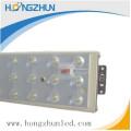 China Manufaturer führte Lichtlinie AC85-265V im Freien IP65 CER und ROHS Bescheinigung