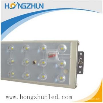 Bon prix 4ft 5ft led lampe linéaire AC100-240v PF0.95 fabriqué en Chine