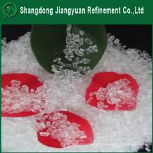 Qualidade competitiva Venda quente Melhor Sulfato de magnésio Preço Fertilizante hepta-hidratado