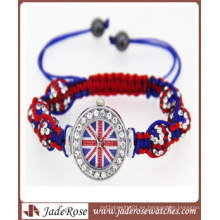 Reloj encantador reloj de regalo mujer hermosa (RA1222)