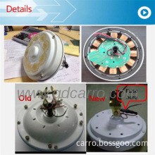 Hot selling pakistan best ceiling fans wiring diagram capacitor BL dc