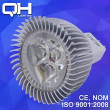 DSC_8018 de lâmpadas de LED