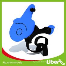 Kinder Indoor Spiel Spielzeug von Spring Rider Made in China LE.TM.167