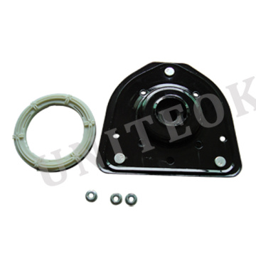 17985660 Gm Strut Mount
