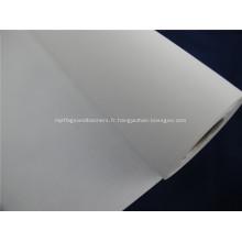Tissu Eco Solvent Light