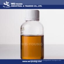 Grande matança rápida de herbicidas para 2, 4-D Amine Salt 720g / L, 860g / L