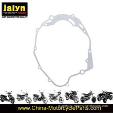 ATV Crankcase Cap Shim / Gasket Fit for Js250 ATV