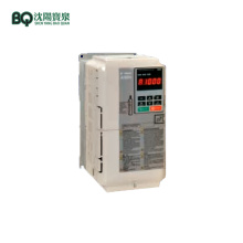YASKAVA A1000 Frequency Inverter 5.5-75kw for Tower Crane