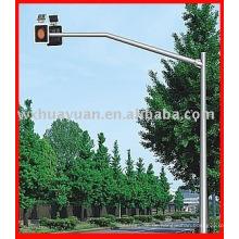 Monitor Pole