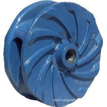 Rubber Parts for Sewage Pump