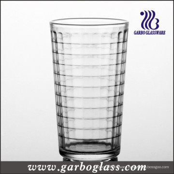 Glass Cup & Drinking Glass (GB027612C)