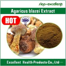 Anti Cancer 100% Natural Agaricus Blazei Murill