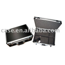 aluminum camera case(new)