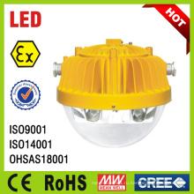 25ВТ 40Вт 60Вт светодиодный взрывозащищенный свет платформы (BC9302)