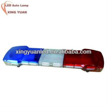 12 volt Rigid Light Bar/ Emergency Vehicle Light Bar for Truck