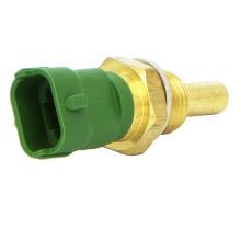 4897224 Датчик температуры воды для двигателя CUMMINS