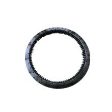 R450LC-7 Rolamento de giro R450 Swing Circle