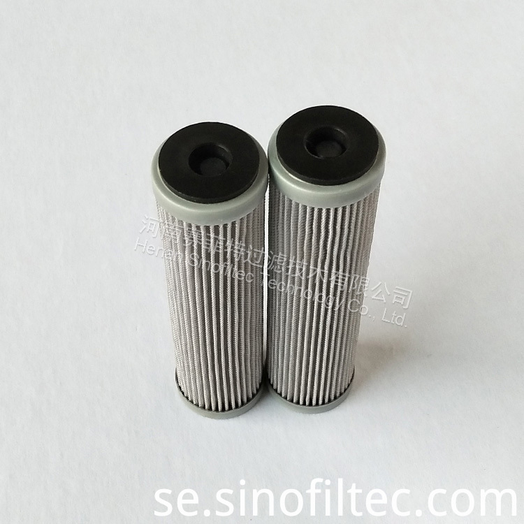 Replacement-Hydraulic-Return-Line-Filter-Elements-300100 (1)