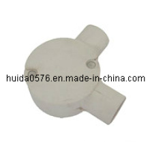 PVC-Form / Form für elektrischen Kasten