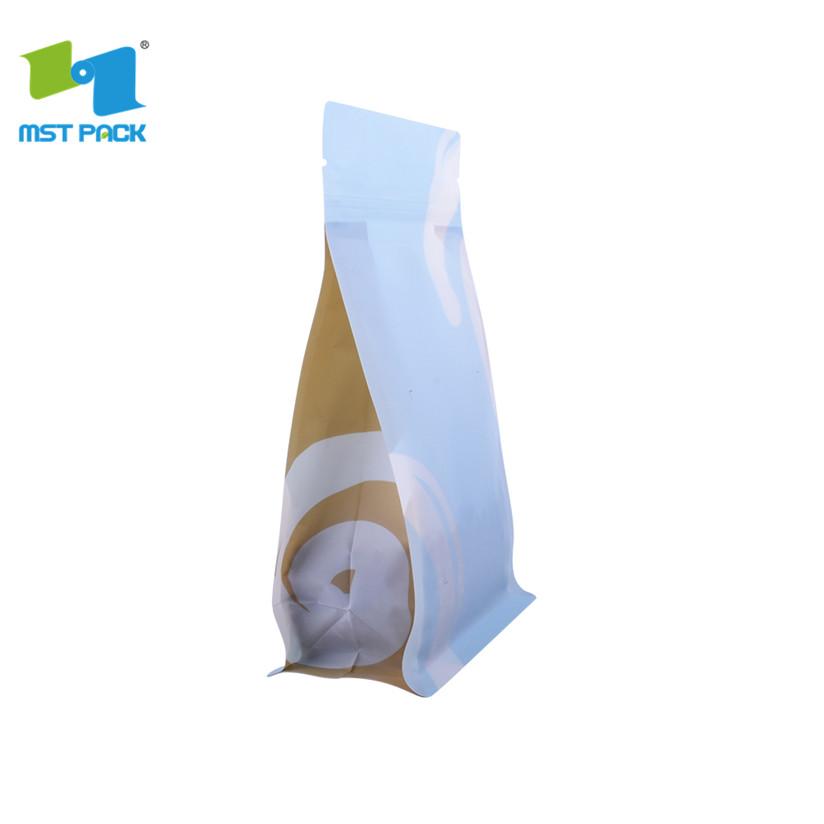 3 Ply Kraft Paper Bag