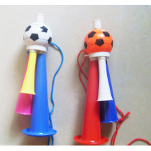 Yiwu Football Horn